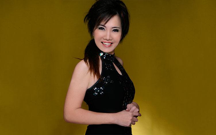 Fong Fei-Fei fa impazzire tutti ma chi è la più grande pop star taiwanese