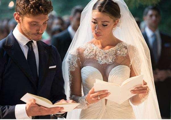 Le 10 cose da non fare al tuo matrimonio per evitare il cattivo gusto
