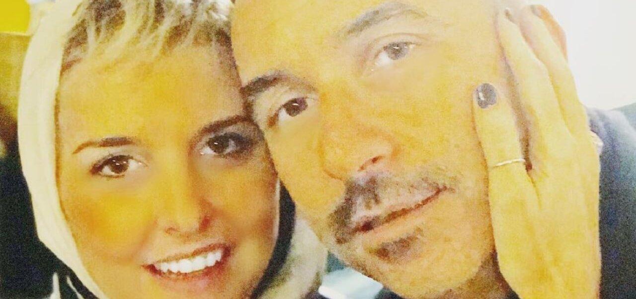 Nadia Toffa il fidanzato l'ha abbandonata durante la malattia ci sarà al funerale?