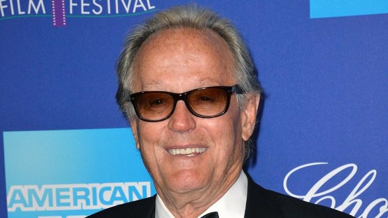 Come è morto Peter Fonda e che malattia aveva?