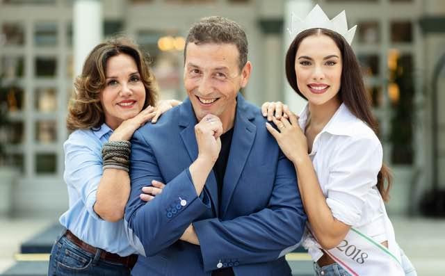 Come votare per Miss italia 2019 numero telefono e televoto