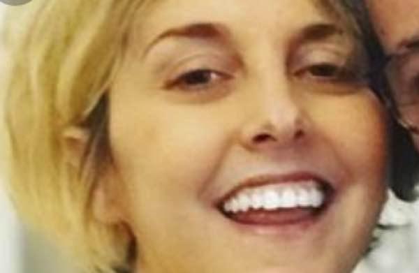 Nadia Toffa il fan club aggiorna sullo stato di salute della conduttrice