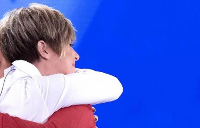 Nadia Toffa ecco chi non dimenticherà ma il suo forte abbraccio