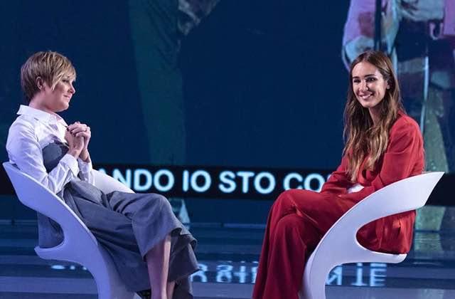 Nadia Toffa il tributo Mediaset oggi 13 agosto e l'ultima intervista alla conduttrice