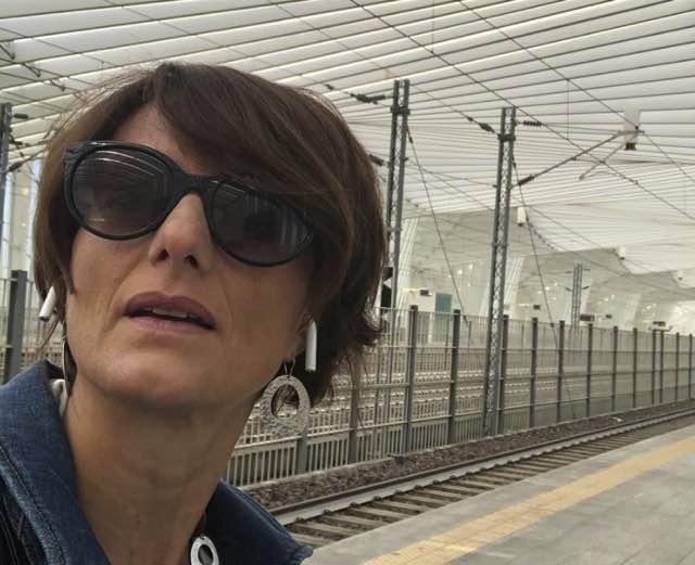 Chi è Elena Bonetti ministra delle Pari opportunità età, carriera e vita privata