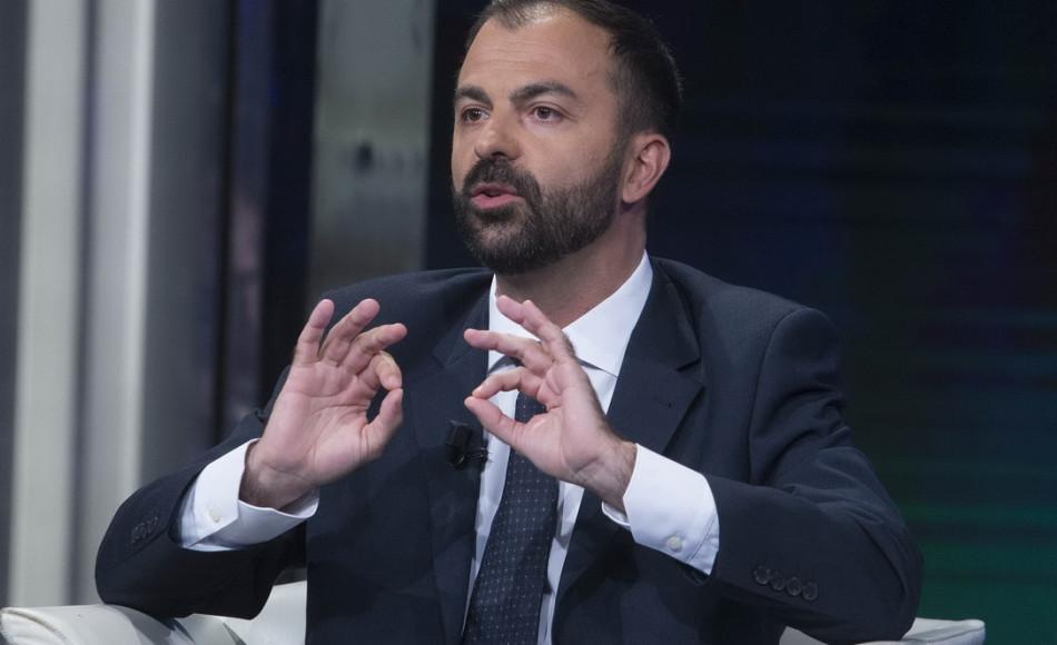 Chi è Lorenzo Fioramonti ministro istruzione età carriera politica vita privata