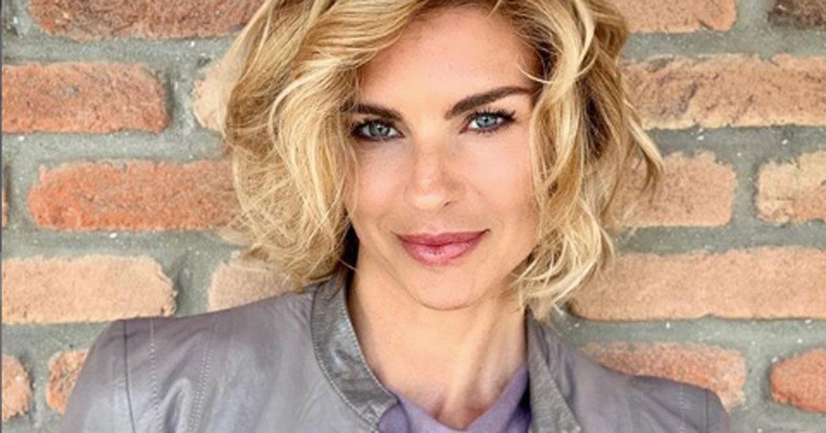 Miss Italia 2019 Martina Colombari com'era quando ha vinto e com'è