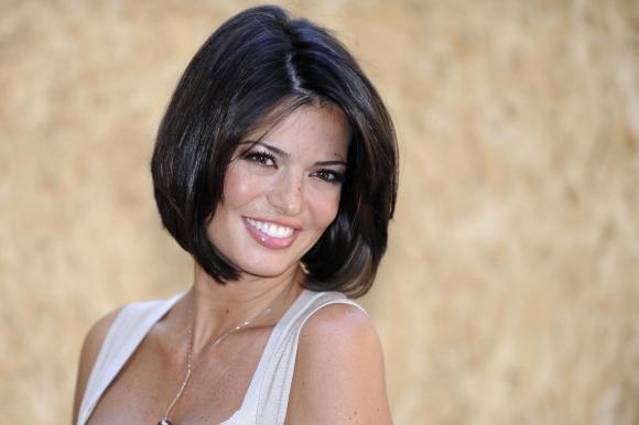 Amici Celebrities Laura Torrisi nel cast ecco gli altri concorrenti