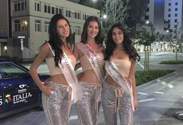 Miss Italia 2019 chi ha vinto? I pronostici sulla vincitrice di Miss Italia a Jesolo