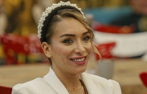 Chi è Elisa De Panicis età vita privata carriera è rifatta o no - Leichic.it