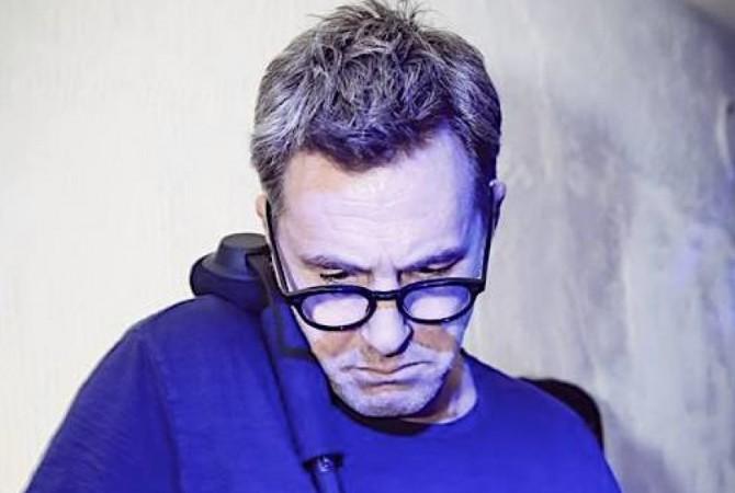 Filippo Nardi, storia con Barbara D'Urso: arriva la verità
